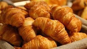 7 Diät-Fehler, die viele schon morgens beim Frühstück machen
