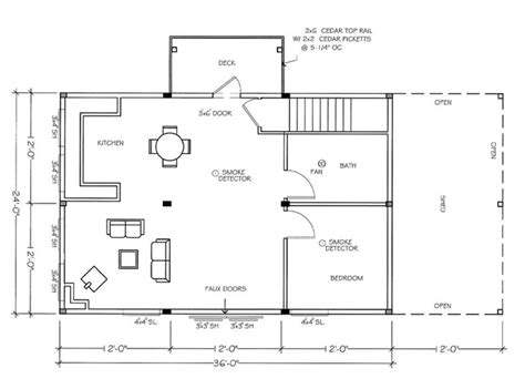 your own blueprints free a floor plan houses flooring picture ideas blogule