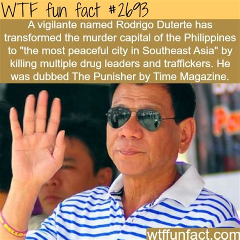 Duterte Memes - 1000 images about wtf fun facts on pinterest funny meme comics facts and that so