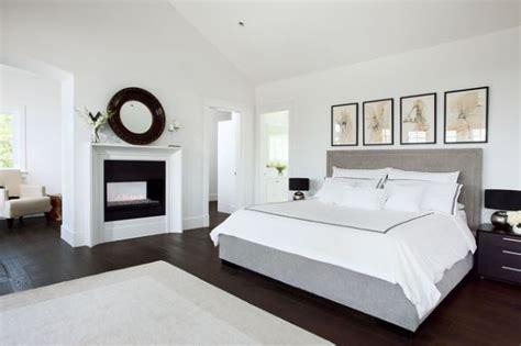 chambre blanc et fushia chambre gris et blanc ado chaios com