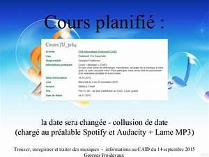 Lecture Aléatoire Spotify : pr sentation musique ~ Maxctalentgroup.com Avis de Voitures