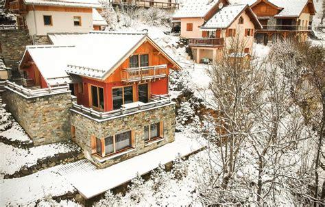 chalet les plans valloire location 10 personnes 224 valloire alpes du nord montagne vacances