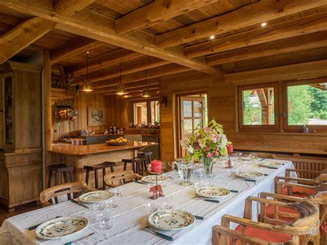 cuisine haut de gamme cuisine prestige awesome rental with cuisine prestige it
