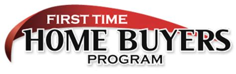 1st time home buyer time home buyers