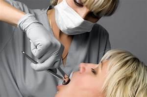 Quel Anti Inflammatoire Pour Une Douleur Dentaire : extraction dentaire et hom opathie alternative sant ~ Medecine-chirurgie-esthetiques.com Avis de Voitures