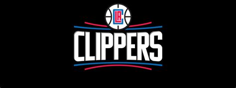 Conga Room La Live Calendar by La Clippers Vs San Antonio Spurs L A Live