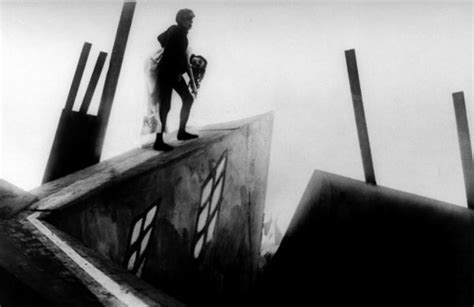 cabinet of doctor caligari summary architecture quot the cabinet of dr caligari