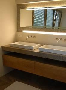 Ikea Pax Aufsatz : waschtisch ikea mit unterschrank ~ Markanthonyermac.com Haus und Dekorationen