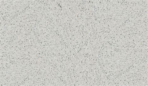 silestone blanco stellar touchstone worktops