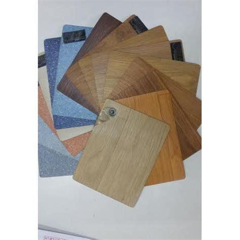 pvc flooring lg vinyl flooring manufacturer  delhi