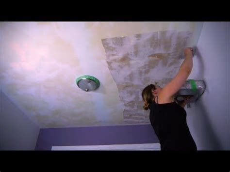 popcorn ceiling removal popcorn ceiling and popcorn on