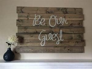 17 best images about signs on pinterest diy wall for Vinyl letters for wood