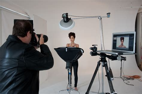 11934 professional photographer studio how to avoid problems during a photo shoot backdrop express