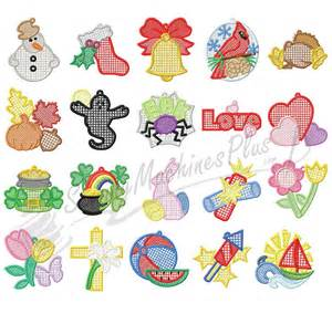 free embroidery designs free embroidery designs aynise benne