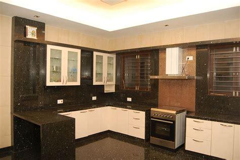 kitchen design in tamilnadu the house of thopputhurai tamilnadu designed by 4479