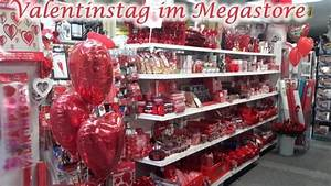 Party Deko 24 : valentinstag geschenke deko shop ~ Orissabook.com Haus und Dekorationen