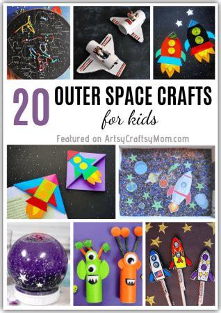 primary school kid crafts activities archives artsy