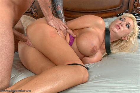 sexandsubmission summer brielle imaje bondage full hdvideo free pornpics sexphotos xxximages hd