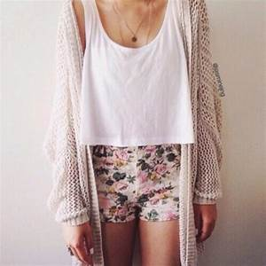 Cardigan Winter Outfits Tumblr - Cashmere Sweater England