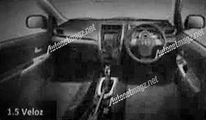 Toyota Grand New Avanza Dan Grand New Veloz Punya Head