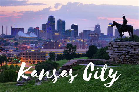 Best Cell Phone Coverage In Kansas City Whistleout