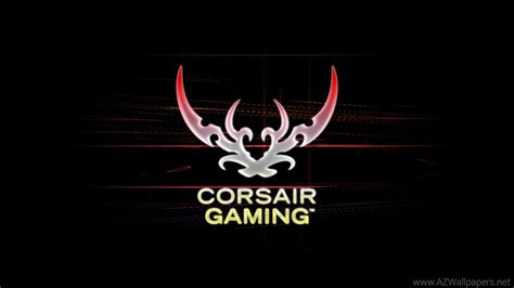 Top Free 4k Corsair Backgrounds
