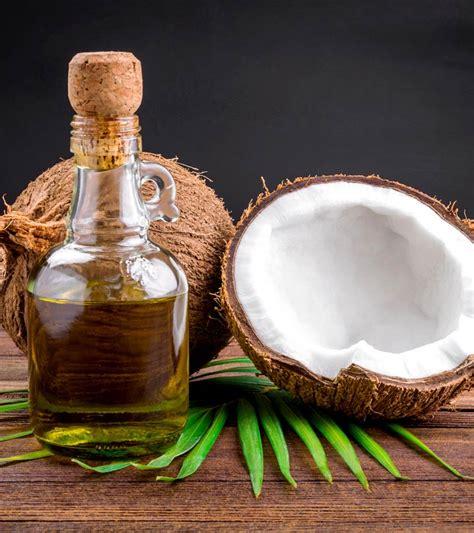 liquid soap base liquid glycerine soap vco oil liquid