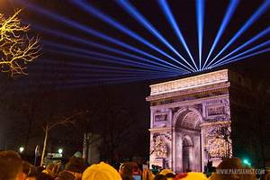 Eve Paris : arc de triomphe what to see in paris ~ Buech-reservation.com Haus und Dekorationen