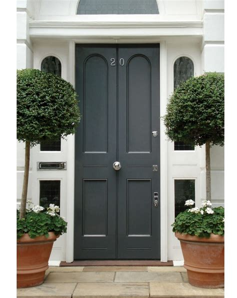 Best Double Front Door Decor Ideas And Images On Bing Find What