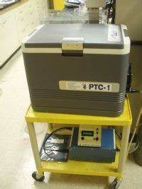 Ptc Temperature Chart Systems Ptc 1 Cabinet And Pelt 5 Controller Nist