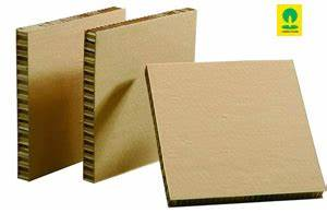Ou Acheter Des Cartons : carton plume grossiste paris en grand formats sur paris ~ Dailycaller-alerts.com Idées de Décoration
