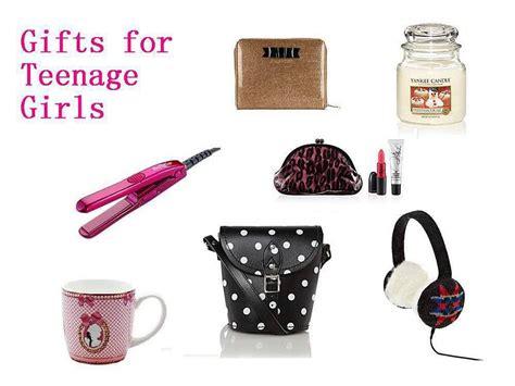 What To Ask For Christmas Teenage Girl Greatprintable