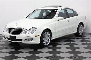 Mercedes Classe A 2008 : 2008 used mercedes benz e class e350 4matic p2 sport at eimports4less serving doylestown bucks ~ Medecine-chirurgie-esthetiques.com Avis de Voitures