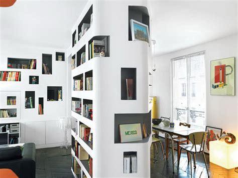 creative home interior design ideas apartment decorating modern apartment interior design ideas creative