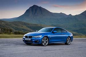Bmw Série 4 M Sport : bmw 4 series range gets new more efficient engines auto express ~ Medecine-chirurgie-esthetiques.com Avis de Voitures