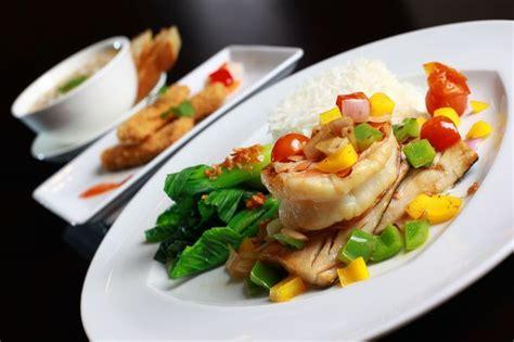 cuisine 馥s 50 5 restaurant food luxury food 5 restaurants restaurant and
