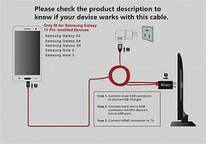 Usb Receptacle Wiring Diagram  U2013 Usb Wiring Diagram