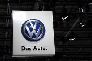 Association De Consommateur Automobile : dieselgate class action une action collective lanc e en belgique l 39 argus ~ Gottalentnigeria.com Avis de Voitures