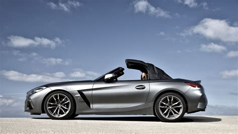Bmw Z4 Wallpapers by Your Bmw Z4 Desktop Wallpapers