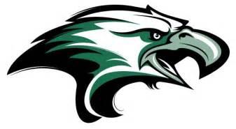mascot design evergreen christian school eagles mascot balls helmets christian school logos