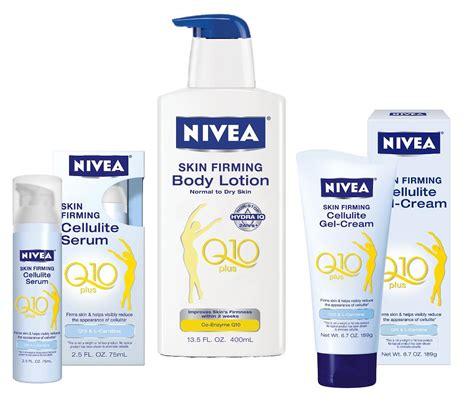 Best skin firming cream for men