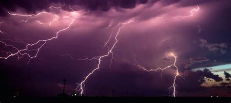 april   severe thunderstorms  large hail