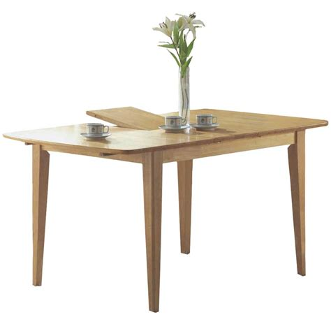 what is a butterfly leaf on a dining room table butterfly leaf maple dining table in dining tables