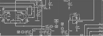Engineering Software