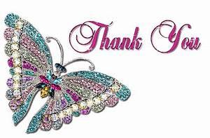 Thank You Graphic Animated Gif Graphics Thank You 591500