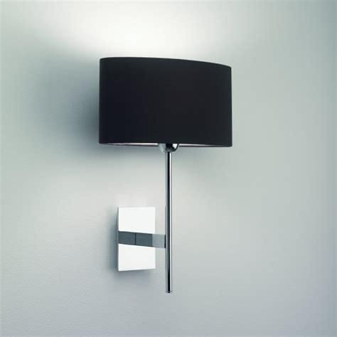 astro lloyd wall light lloyd wall light