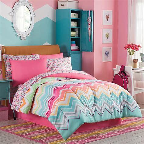 marrielle complete comforter set bed bath   canada