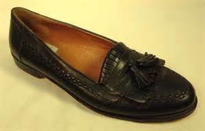 s dress boots size 11 cable co s dress shoes tassel loafers size 11 d robin 39 s general store