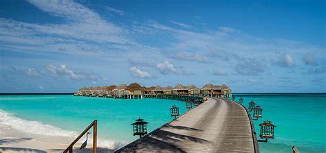 voyage maldives prix co 251 t de la vie maldives evaneos