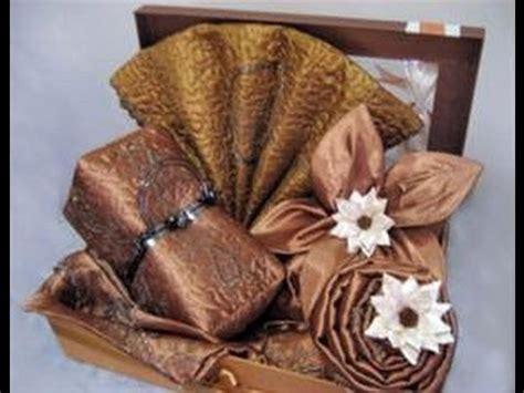 kotak hantaran wedding box terlengkap dijakarta youtube